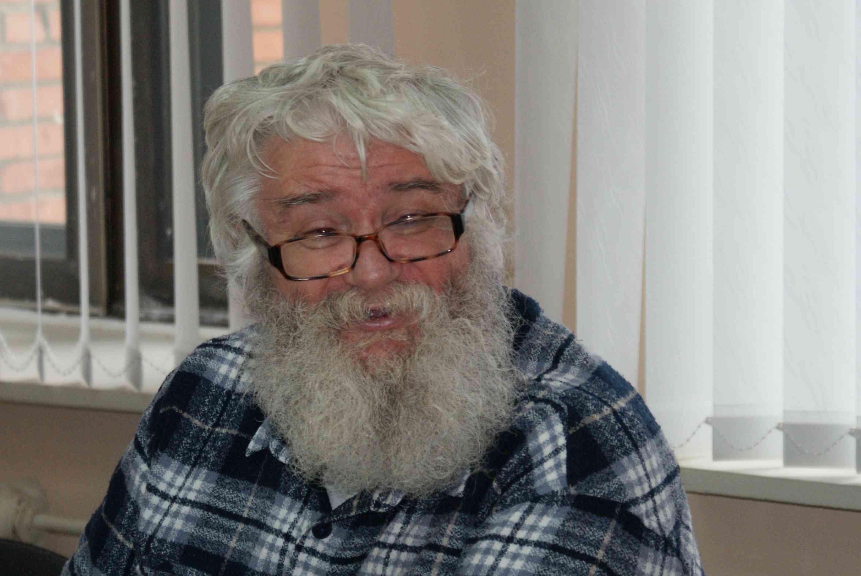 Николай Н. Непейвода